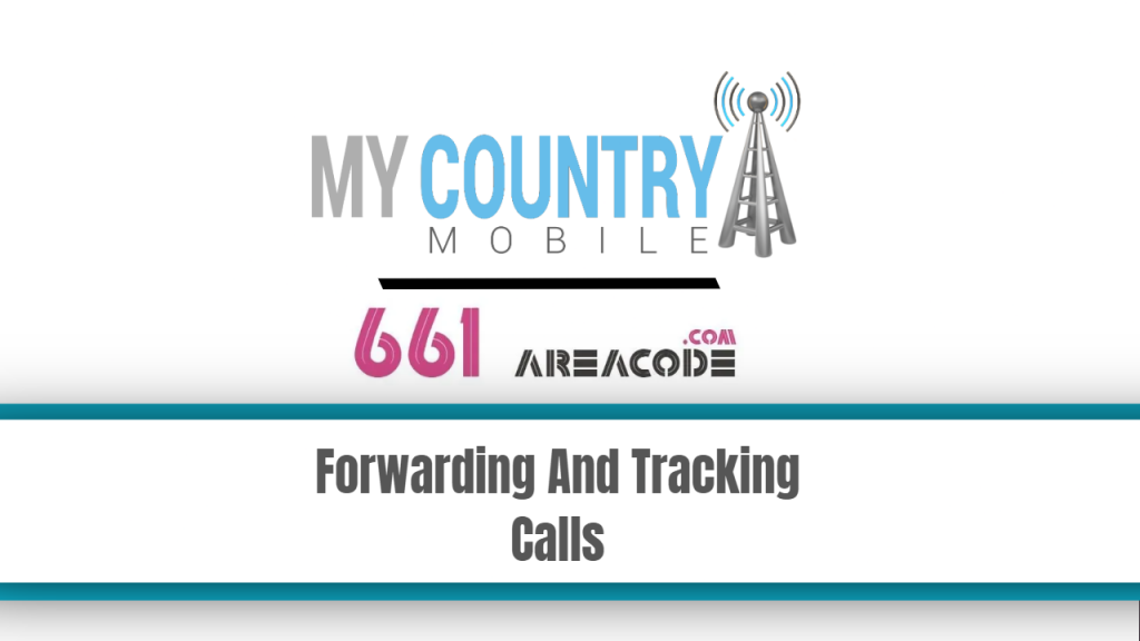 661- My Country Mobile